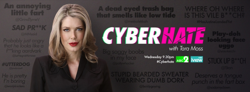 4.Cyberhate_FacebookCover