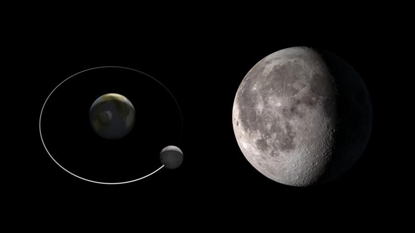 moon.0080