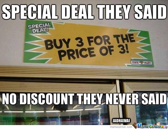 no-discount_o_1867103