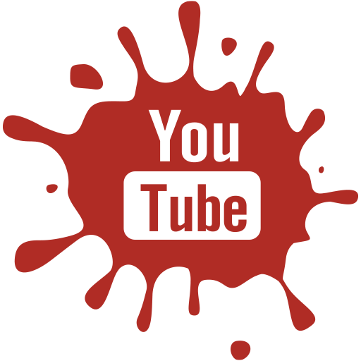 Youtube-PNG-Clipart